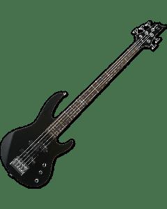 ESP LTD B-55 Electric Bass in Black B-Stock LB55BLK.B