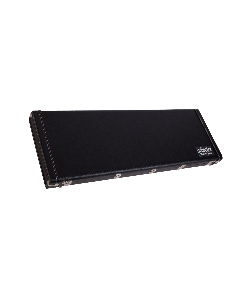 Schecter Ultracure Hardcase [SGR-16UC-VI] SCHECTER1689