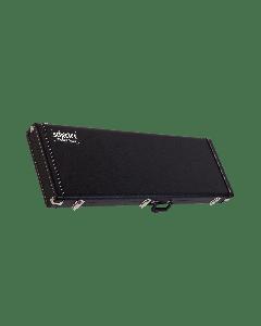 Schecter Sixx Hardcase [SGR-21-NS] SCHECTER1703