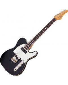 Schecter PT Special Electric Guitar Black Pearl  SCHECTER666