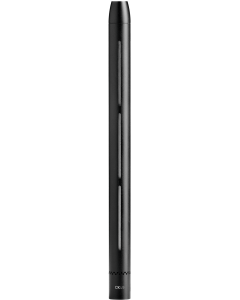 AKG CK49 Reference Shotgun Condenser Microphone Capsule 3165Z00030