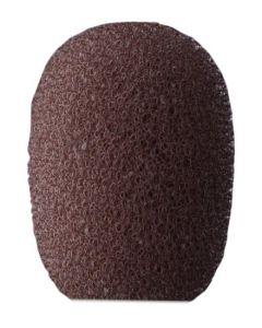 AKG W82 Windscreen Microlite Cocoa - 10 Pack 6500H00450