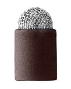 AKG WM82 Wiremesh Cap Microlite Cocoa - 5 Pack 6500H00530