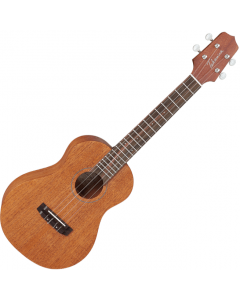 Takamine GUT1 Tenor Acoustic Ukulele Natural TAKGUT1