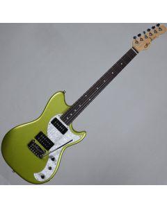 G&L USA Fallout Electric Guitar Margarita Metallic USA FALOUT-MRGF-RW 2022