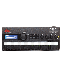 dbx PMC16 Personal Monitor Controller DBXPMC-04