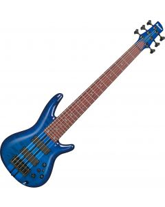 Ibanez Adam Nitti Signature ANB1006 6 String Electric Bass ANB1006
