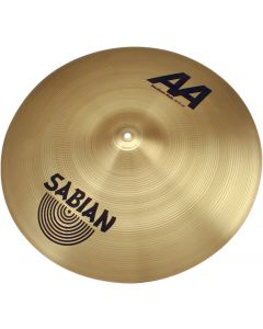 "Sabian 20"" AA Medium Ride 22012"