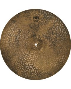 "Sabian 18"" HH Garage Ride 118102"