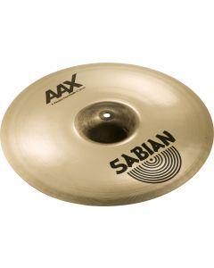 "Sabian 17"" AAX X-Plosion Fast Crash 21785XB"