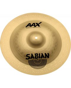 "Sabian 19"" AAX X-Treme Chinese 21986X"