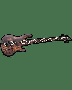 ESP LTD B-1005SE Multi Scale Electric Bass in Natural Satin B-Stock LB1005SEMSRNS.B