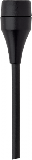 AKG C417 Professional Lavalier Microphone