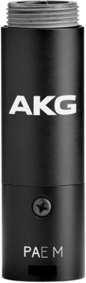 AKG PAE M Reference Phantom Power Module
