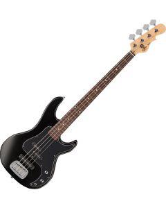 G&L Tribute SB-2 Electric Bass Black Frost TI-SB2-131R54R200