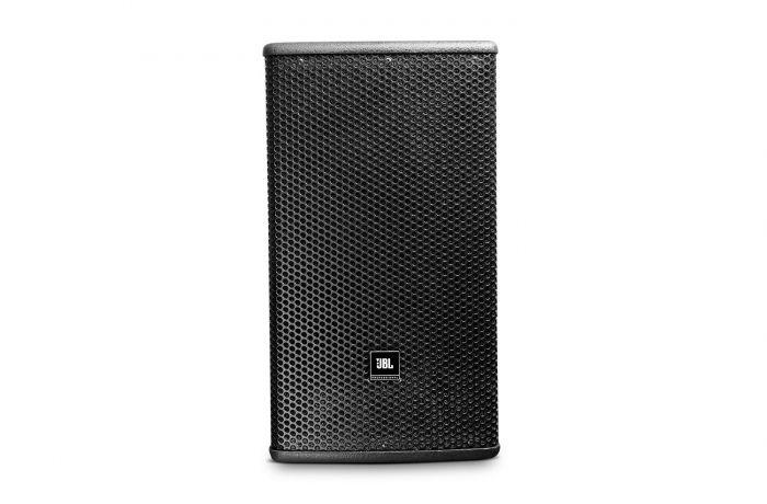 "JBL AC895 Two-Way Fullrange Loudspeaker with 1 x 8"" LF"