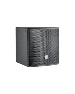 JBL AL7115 High Power Single 15 Low Frequency Loudspeaker with Weather Protection AL7115-WRC