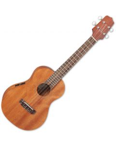 Takamine EGUT1 Acoustic Electric Tenor Ukulele Natural Satin TAKEGUT1
