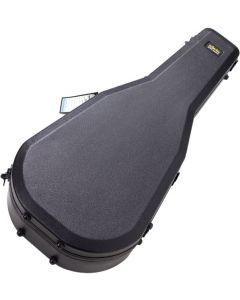 Schecter Acoustic Hardcase [SGR-18AC] SCHECTER1692