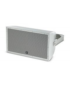 JBL AW295-LS High Power 2-Way All Weather Loudspeaker with 1 x 12 for Life Safety Applications AW295-LS