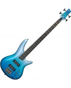 Ibanez SR Standard SR300E Electric Bass Ocean Fade Metallic SR300EOFM