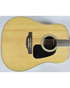 Takamine GD51-NAT G-Series G50 Acoustic Guitar Natural B-Stock