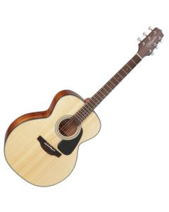 Takamine GN30-NAT Acoustic Guitar Natural B-Stock TAKGN30NAT.B