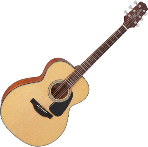 Takamine GN10-NS NEX Acoustic Guitar Natural Satin B-Stock