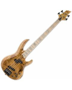 ESP LTD RB-1004BM HN 4-String Electric Bass Guitar Honey Natural B-Stock LRB1004BMHN.B