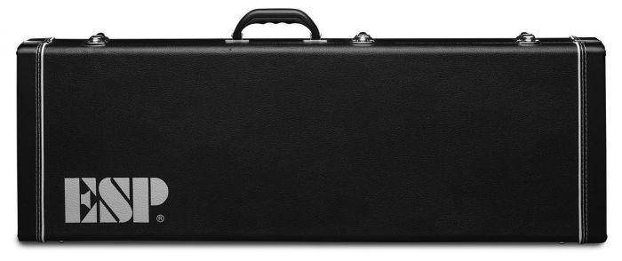 ESP Horizon 3 Guitar Form Fit Case Left-Handed [CH3FFLH]
