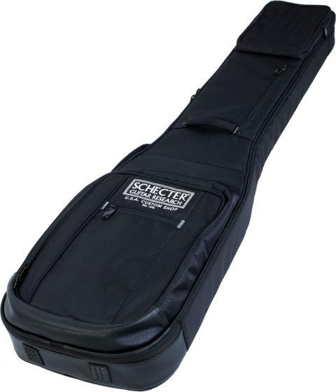 Schecter Custom Shop Pro Bass Bag
