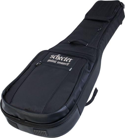 Schecter Pro EX Guitar Bag