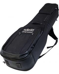 Schecter Pro Double Guitar Bag SCHECTER1708