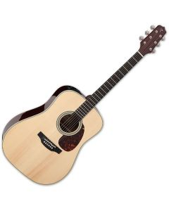 Takamine CP5D OAD Dreadnought Acoustic Guitar Natural Gloss TAKCP5DOAD