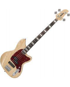 Ibanez TMB600 Electric Bass Natural TMB600NT
