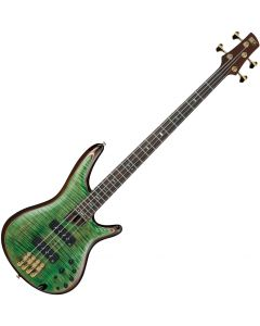 Ibanez SR1400E Electric Bass Mojito Lime Green SR1400EMLG