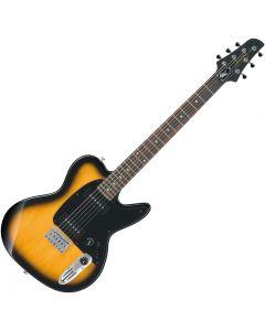 Ibanez NDM4SB Noodles Electric Guitar Sunburst NDM4SB