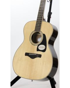 Ibanez AC535 Artwood Grand Concert Acoustic Guitar
