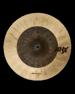 """Sabian 14"""" HHX Click Hats  11402XNC"""