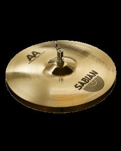 """Sabian 14"""" AA Rock Hats 21403"""