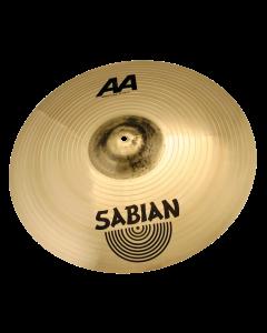 """Sabian 19"""" AA Metal Crash  21909MB"""