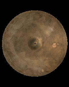 "Sabian 24"" AA Apollo 22480A"