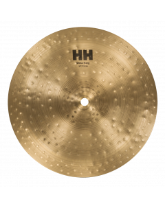 "Sabian 10"" HH China Kang 11067"