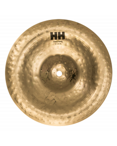"Sabian 10"" HH China Kang Brilliant Finish 11067B"