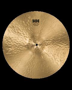 """Sabian 14"""" HH Fusion Hi-Hats 11450"""