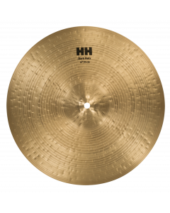 "Sabian 14"" HH Dark Hi-Hats 11473"
