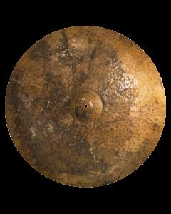 """Sabian 24"""" HH Pandora 12480P"""