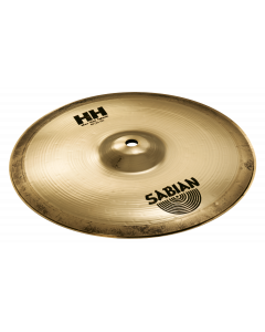 "Sabian 10"" HH Mid Max Stax Set Brilliant Finish 15005MPMB"