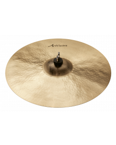"Sabian 16"" Artisan Crash A1606"