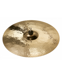 "Sabian 16"" Artisan Crash Brilliant Finish A1606B"